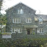 Photo of Beck Allans Guest House