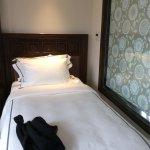 Photo de La Belle Vie Hotel