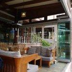Photo of Finn Cafe