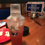 Photo of Bubba Gump Shrimp