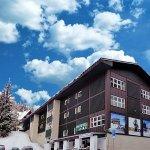 Photo of Lenka Hotel