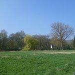 Photo of Posthotel Rotenburg