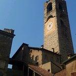 Foto de Piazza Vecchia