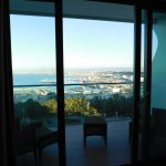 El Aurassi Hotel Picture