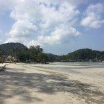 Foto di The Emerald Cove Koh Chang