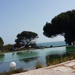 Photo of Club Med Da Balaia