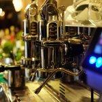 Leckerer Kaffee dank Bazzar-Bohnen