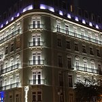 Photo of Holiday Inn Express Lisbon - Av. Liberdade