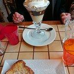 Photo of Taverne de Maitre Kanter