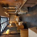 Foto Hotel Capitol Milano