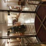 Photo of Hotel Capitol Milano