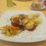 Photo of Restaurante La Reja
