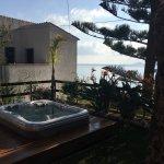 Photo of Hotel Barsalini