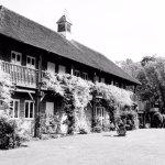 Foto de Crockstead Farm Hotel