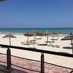 Photo of Djerba Plaza Hotel & Spa