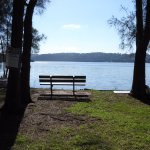 Narrabeen Lagoon State Park