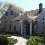 Best historical refined fine dining in Lancaster PA!