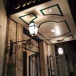 Photo of Borromeo Hotel