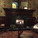 Photo de Macdonald Hotels