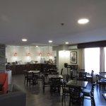 Foto de Best Western Plus East Syracuse Inn