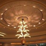 Foto di Grand Hyatt Dubai