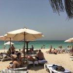 Photo of Sharjah Carlton Hotel