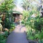 Photo of Lodge Afrique