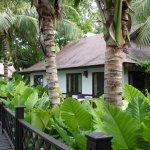 Photo de Holiday Inn Resort Phi Phi Island