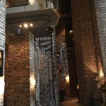 Photo de Hotel Im Wasserturm