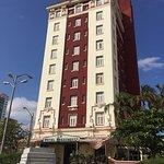 Hotel Roc Presidente Foto