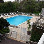 Photo of Hotel Maison Carree