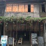 Foto de Lanta Old Town
