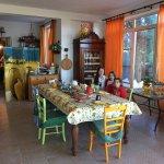 Ciuci's Manor Foto
