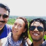 Photo of Bali Sunrise Tours
