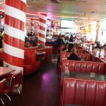 Photo of Sixties Diner