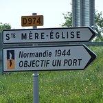 Photo de Manoir Les Quatre Etoiles