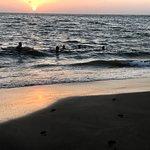Photo of Dwarka Eco Beach Resort