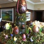 Lough Erne Resort Foto