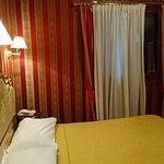 Photo of Hotel Citta di Milano