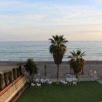 Photo of Santa Rosa Hotel