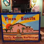 Photo of Plaza Bonita