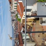Photo de Lisbon Rooftops Guest House