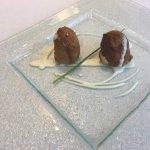 Restaurant MUN cuina evocativa