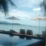 Foto de Samui Mermaid Resort