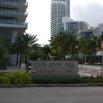 Smith & Wollensky - Miami Beach