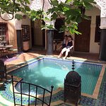 Photo of Riad Zanzibar
