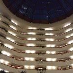 Photo of Rahat Palace Hotel