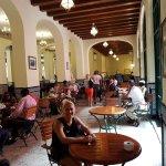 Photo of Hotel Mercure Sevilla Havane