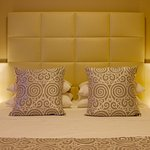 Hotel Nuovo Photo