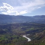 Photo of Colca Canyon